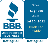 Fox Collection Center is a BBB Accredited Collection Agencies in Goodlettsville, TN